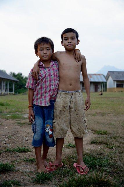 Laos_064.jpg