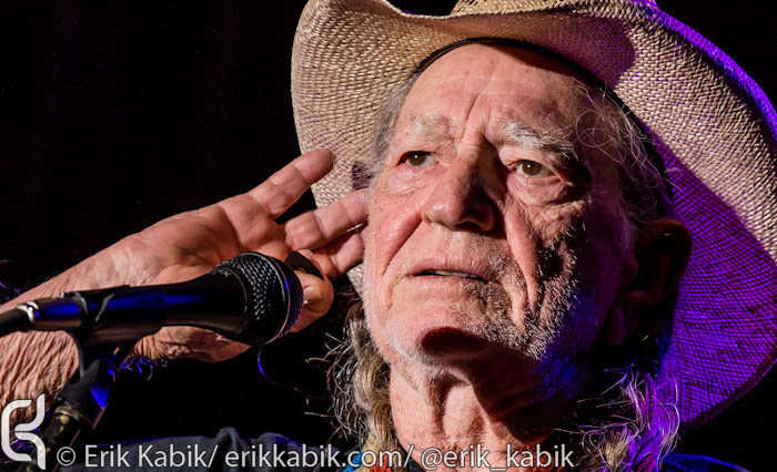 7_21_12_willie_nelson_kabik-224.jpg