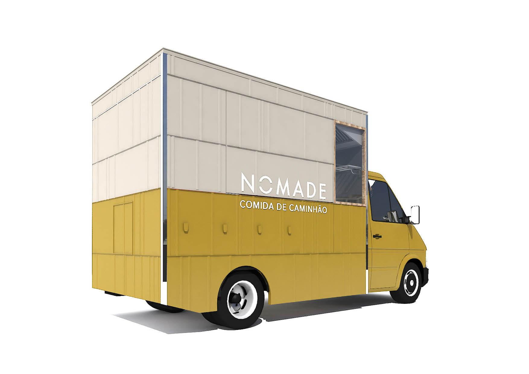 nomade_0120.jpg