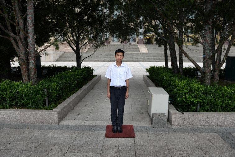Dyachyshyn_(China)_42_resize.JPG
