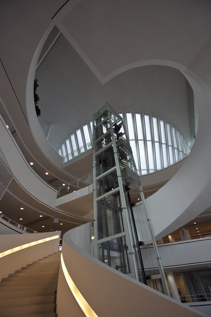 NL_Nieuwegein_Stadhuis_Interior_Groudfloor_2012_RS-15.jpg