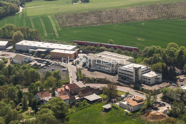 SchuF Chemieventile GmbH & Co. KG, Niedernhausen 2014