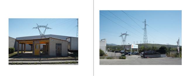 septemes_les_vallons_architecture21.jpg