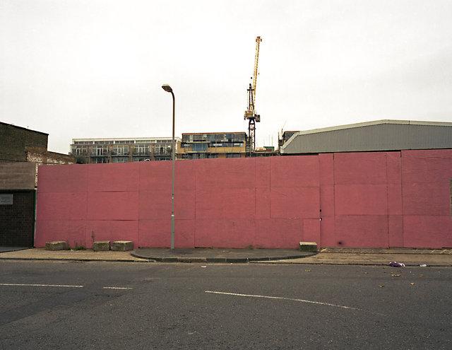 O:pink & crane.jpg