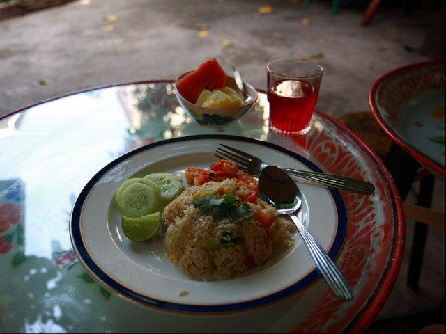 breakfast bangkok_s.jpg