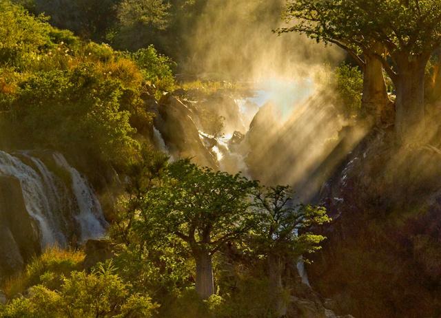 Epupa Falls PvS-185.jpg