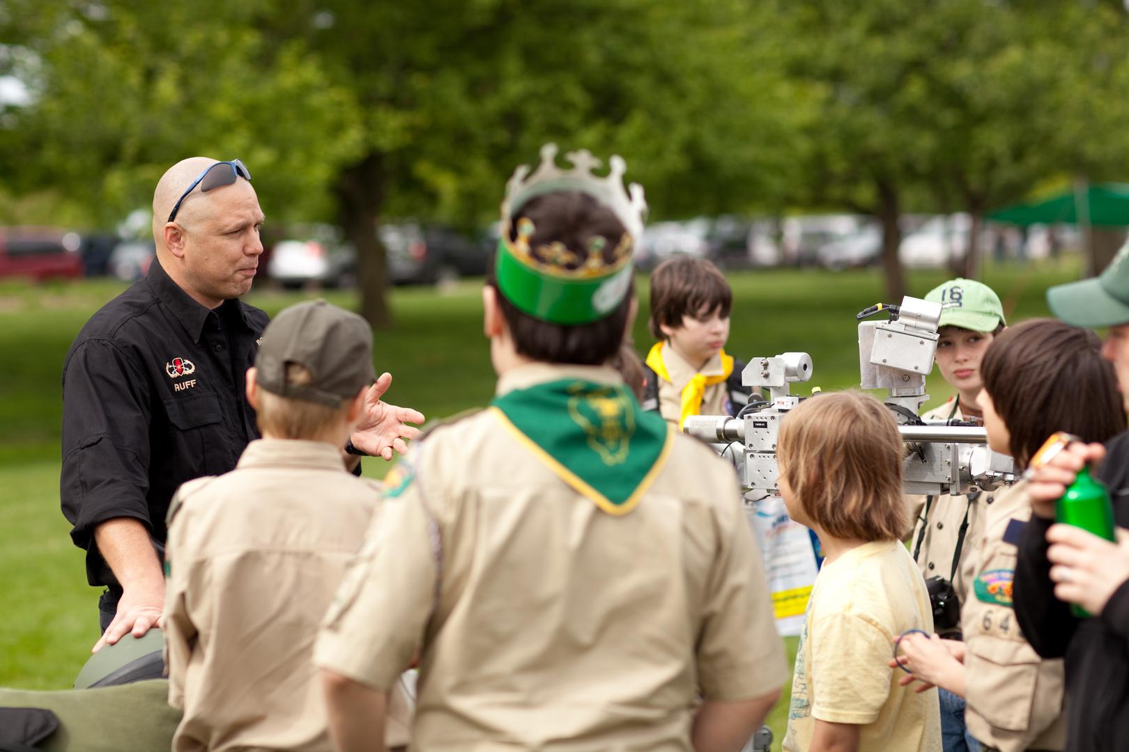 Boy Scouts 100th 274.jpg