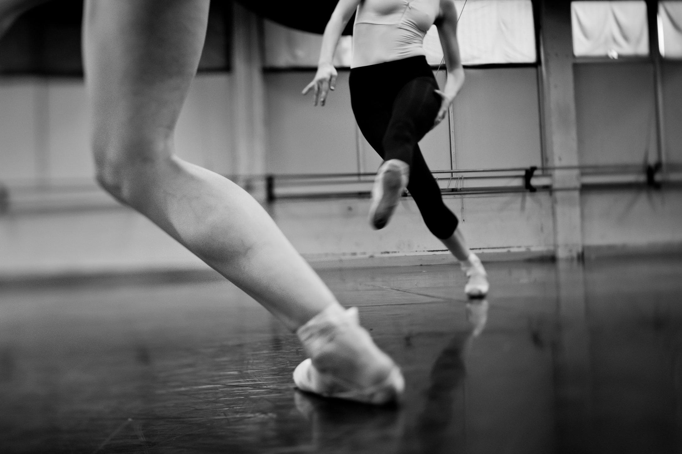 MANNY_DANCE_30.JPG