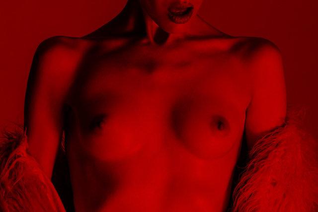 karina-372 rouge.jpg