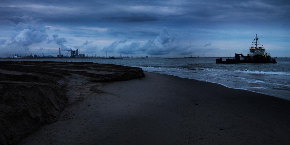 Maasvlakte-045.jpg