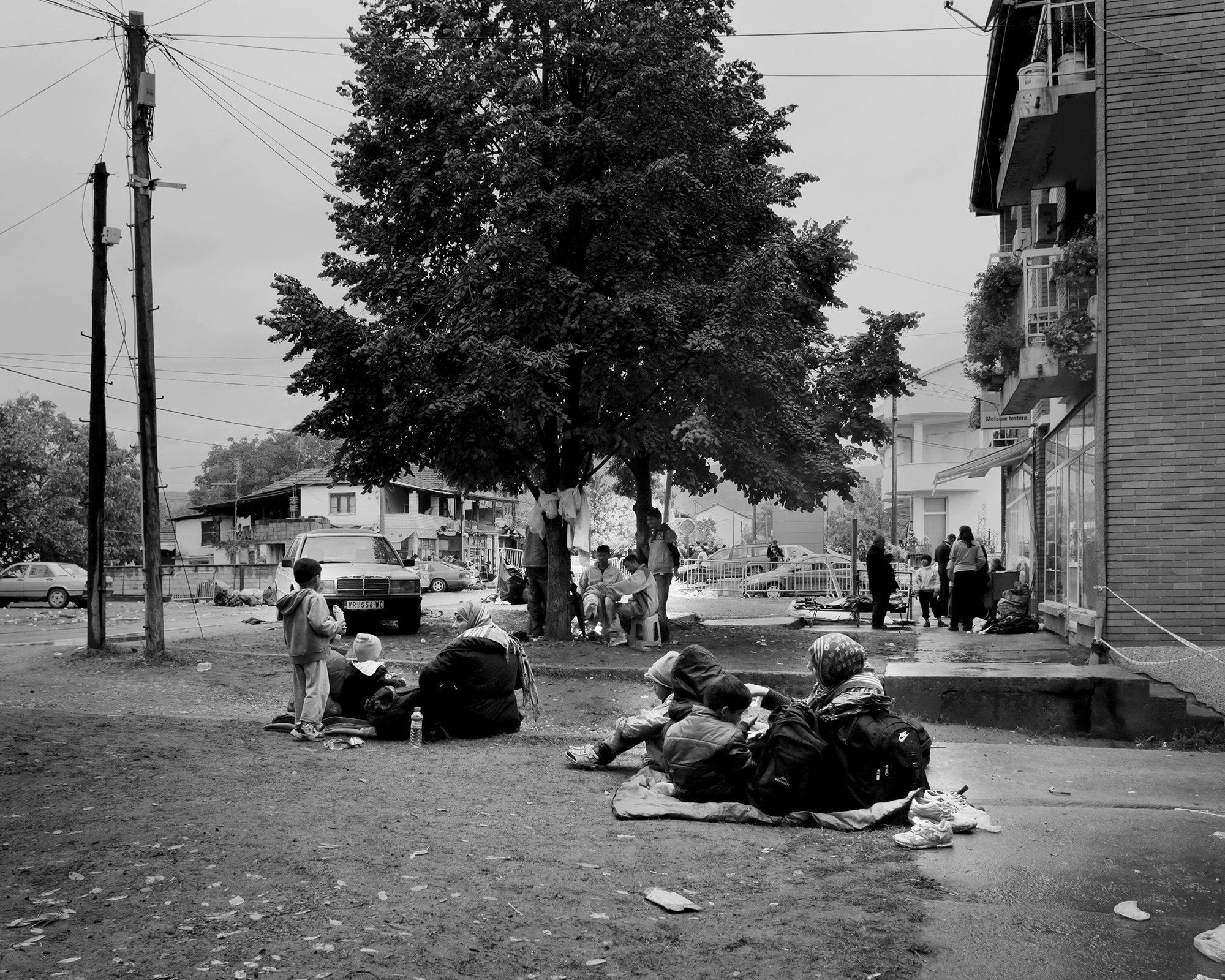 A Serbian Limbo #34.jpg