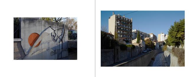 parcours_urbain_marseille52.jpg