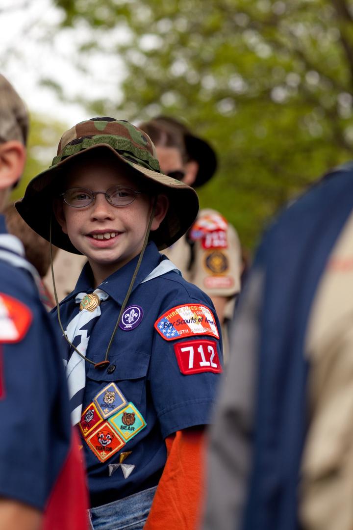 Boy Scouts 100th 104.jpg