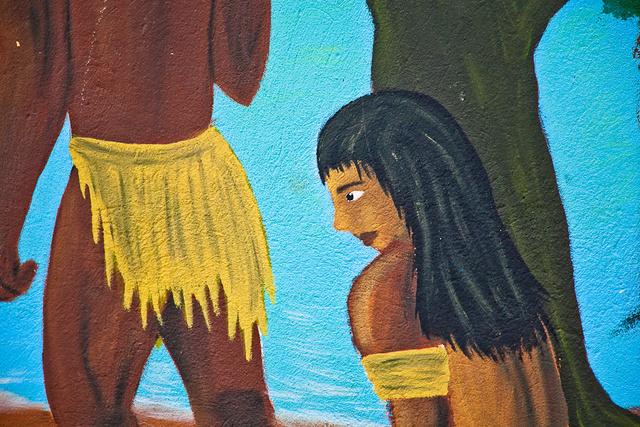 murales.nicaragua_sollazzo-18.jpg