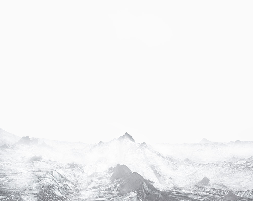 Sólheimajökull, Plate II.jpg
