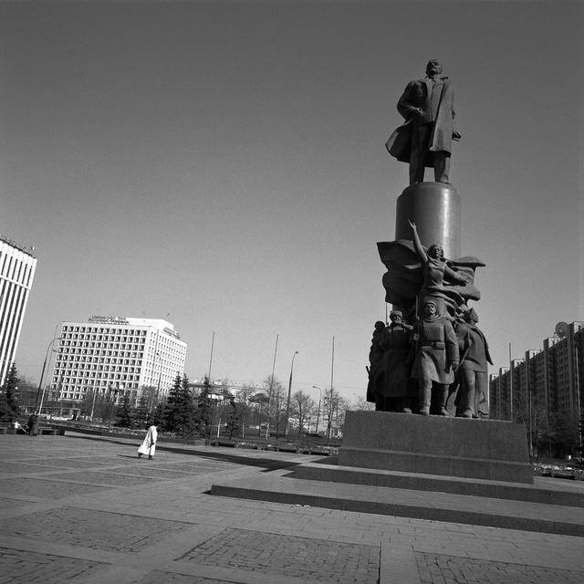 39_Moscow 1.18 V1_1.jpg