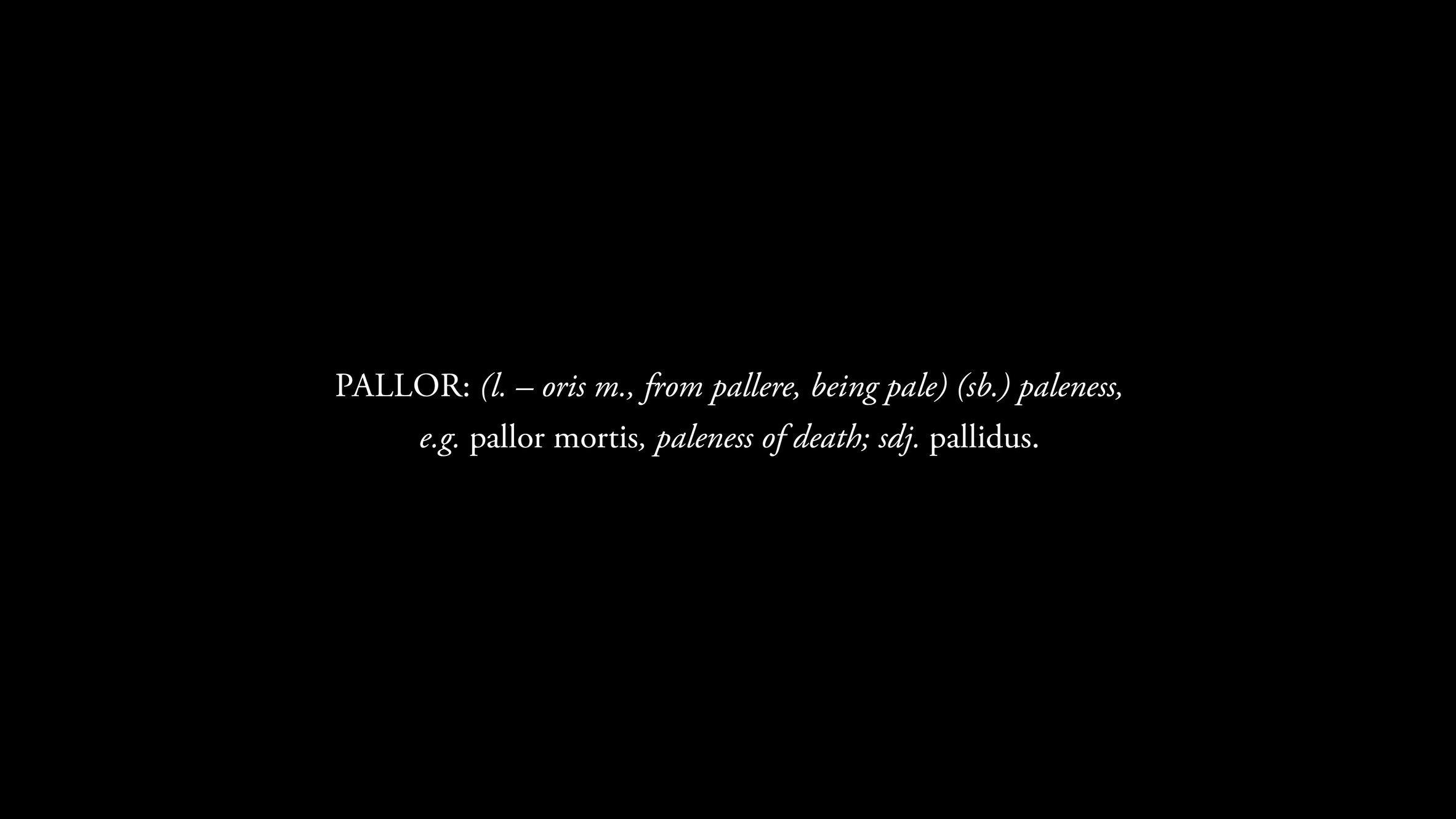 PALLOR.jpg