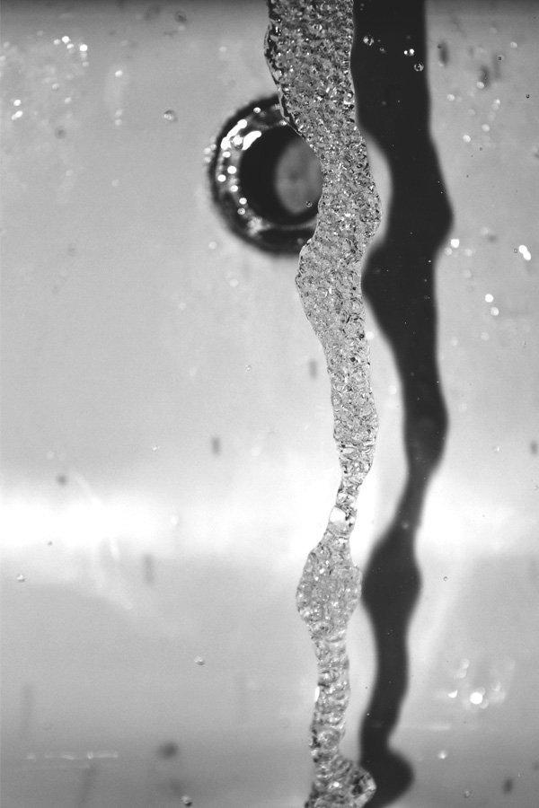 acqua1.jpg