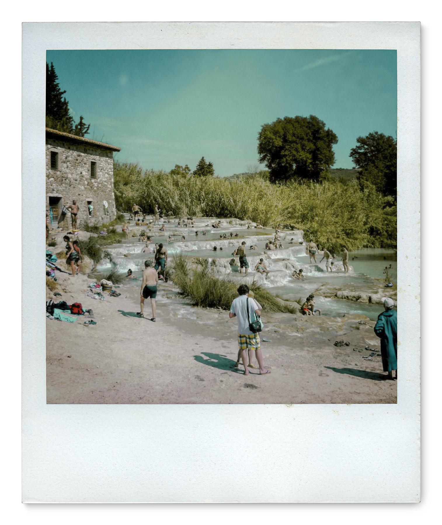 004_Polaroid SX70_IMG_2282.jpg