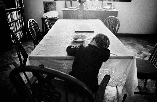 Rafi Dining