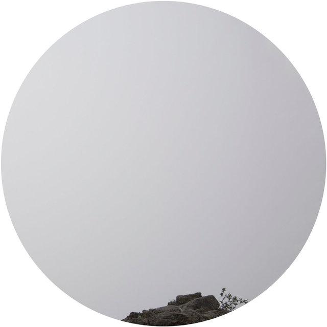 Tondo #3, Kanangra Wall Lookout