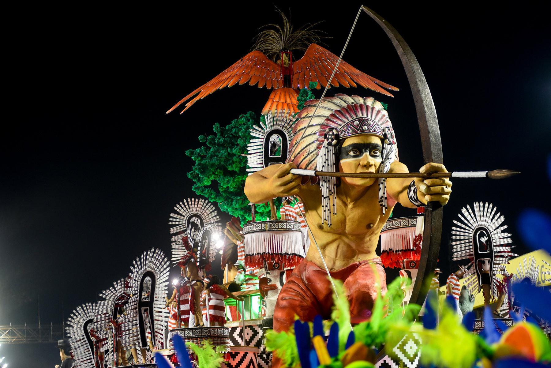 carnaval2016_site_3618.jpg