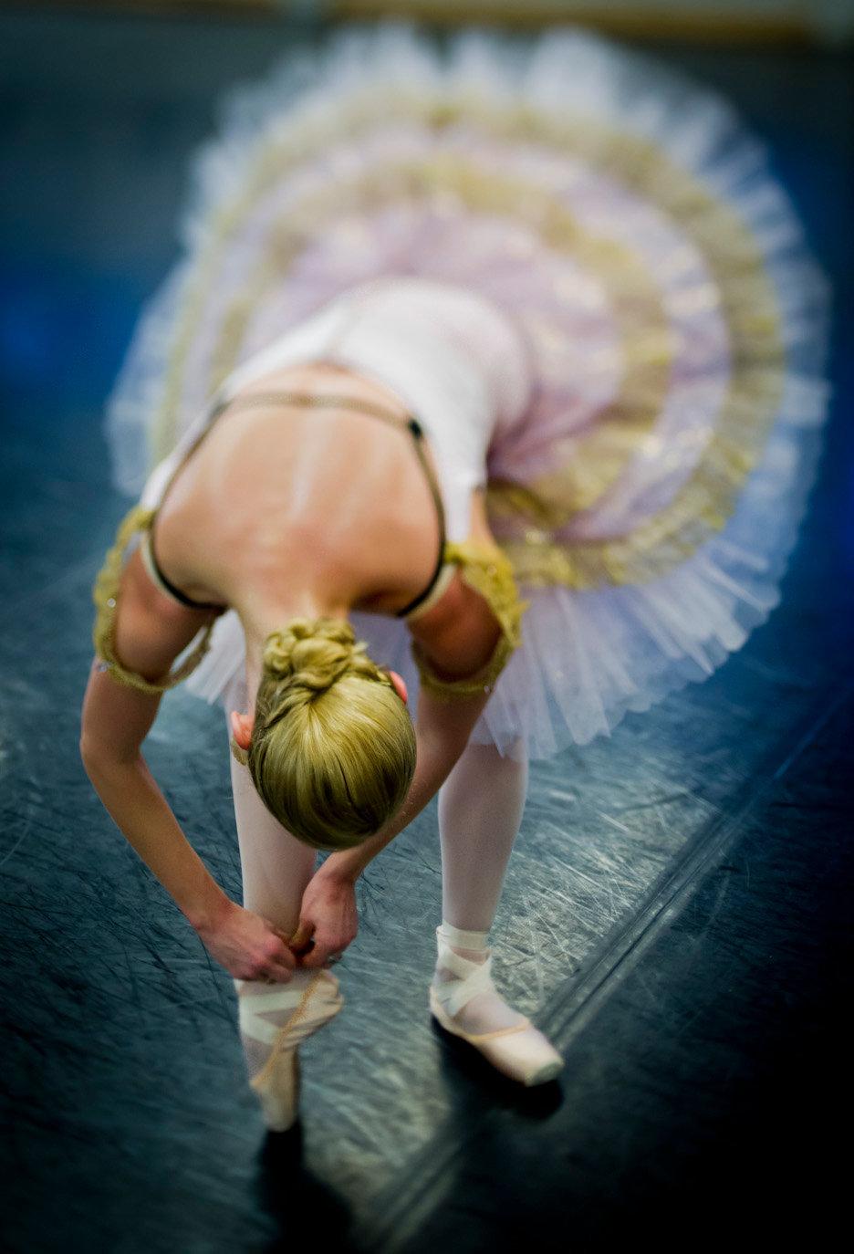 MANNY_DANCE_33.JPG