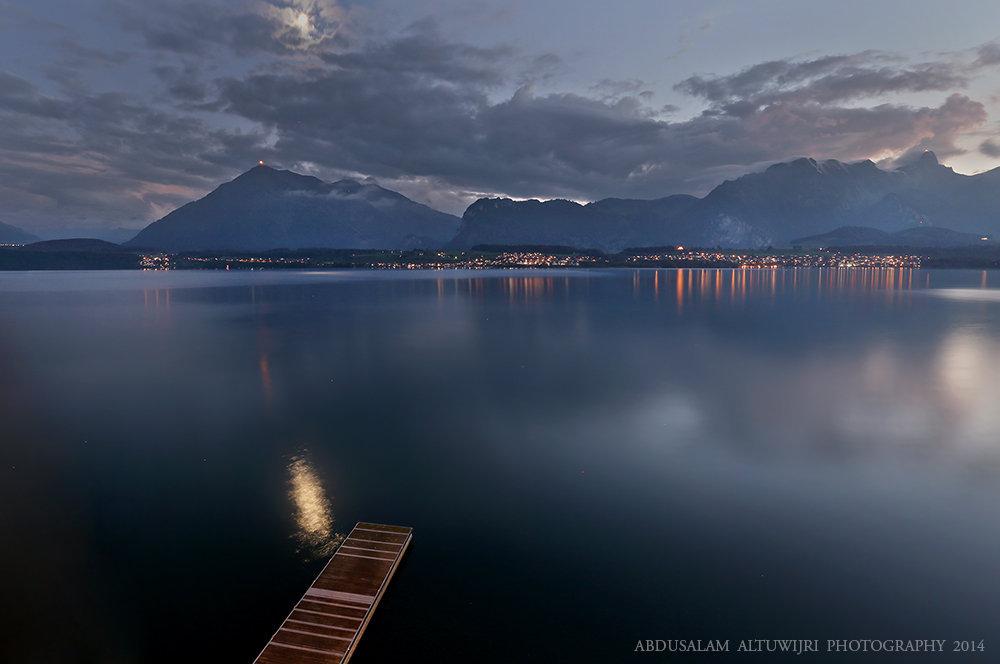 lake-swiss-ok-SMLL.jpg