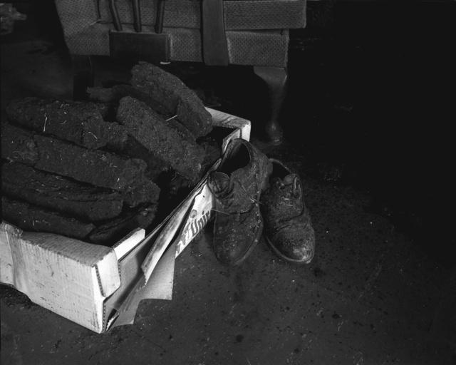OldMan'sshoes.jpg