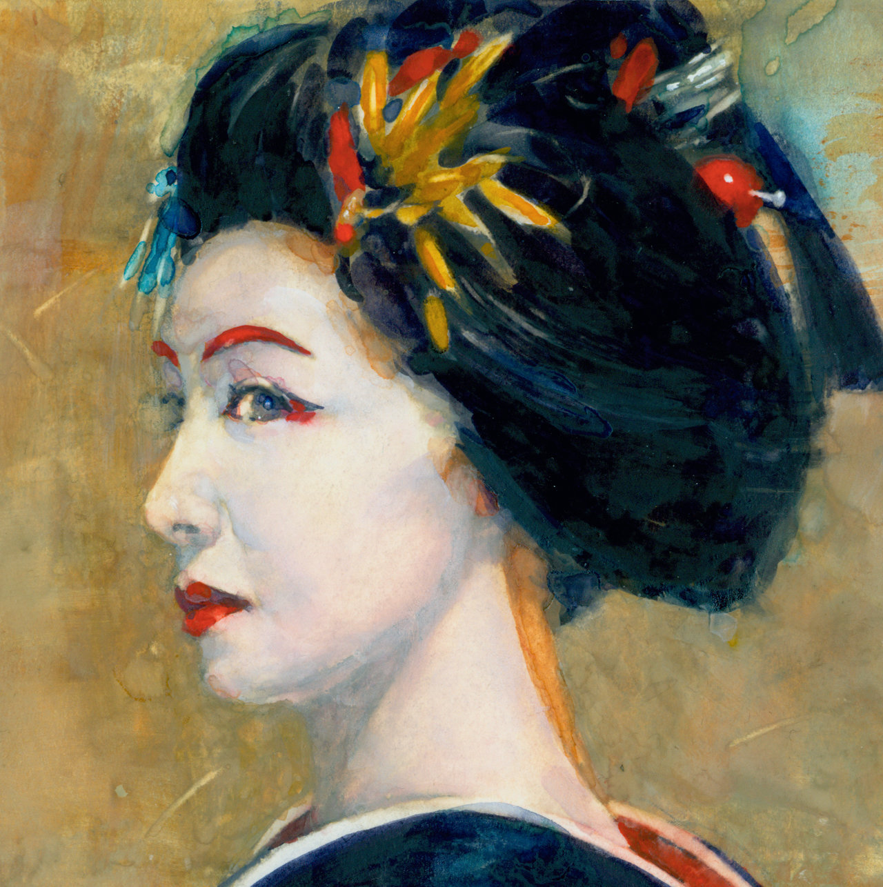 geisha1 closeup.jpg