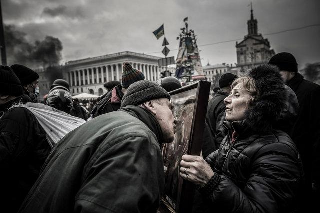 09_Kiev.jpg