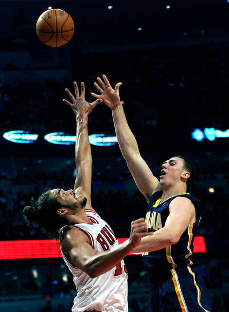 hspts_tue0306_Bulls_Pacers1.jpg