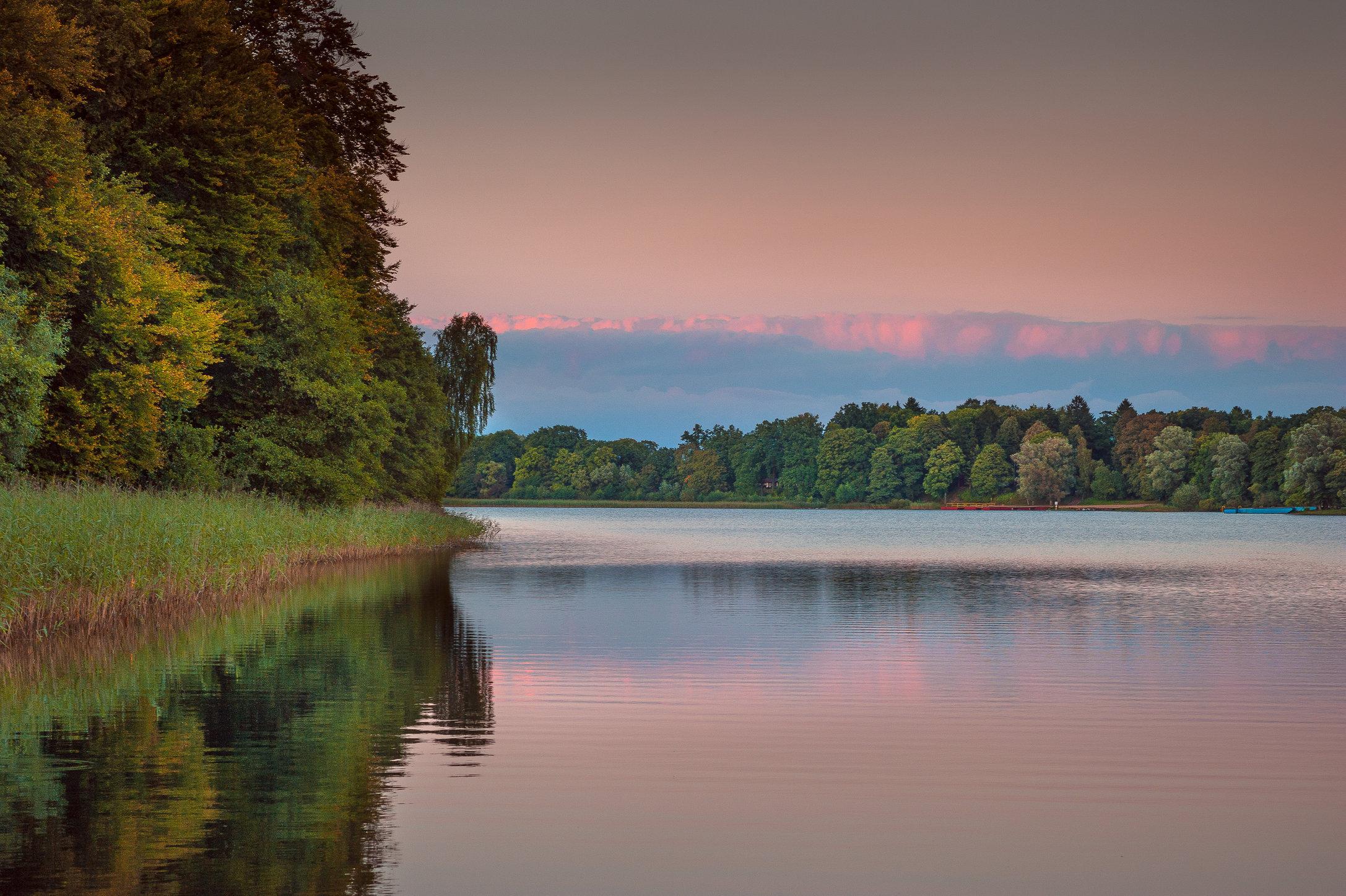 Lake Siecino Sunset-MASTER COPY-1.jpg