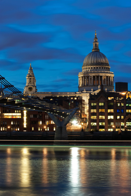 100315_Mill_Bridge_&_St_Pauls_087_Edit.jpg