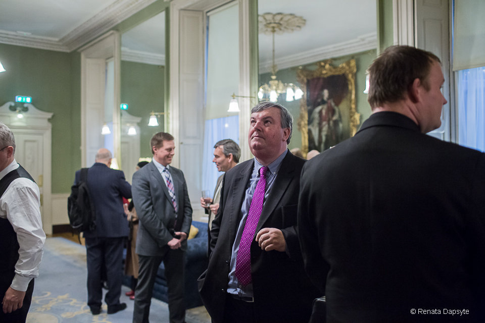 009_Mansion House 11.12.2014.JPG