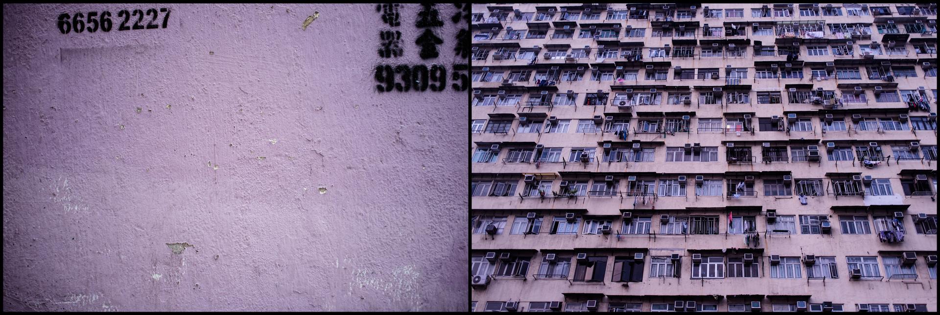 HK_007.jpg