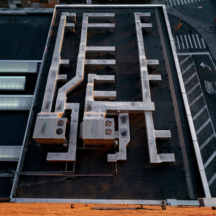 Roof Top of Building.jpg