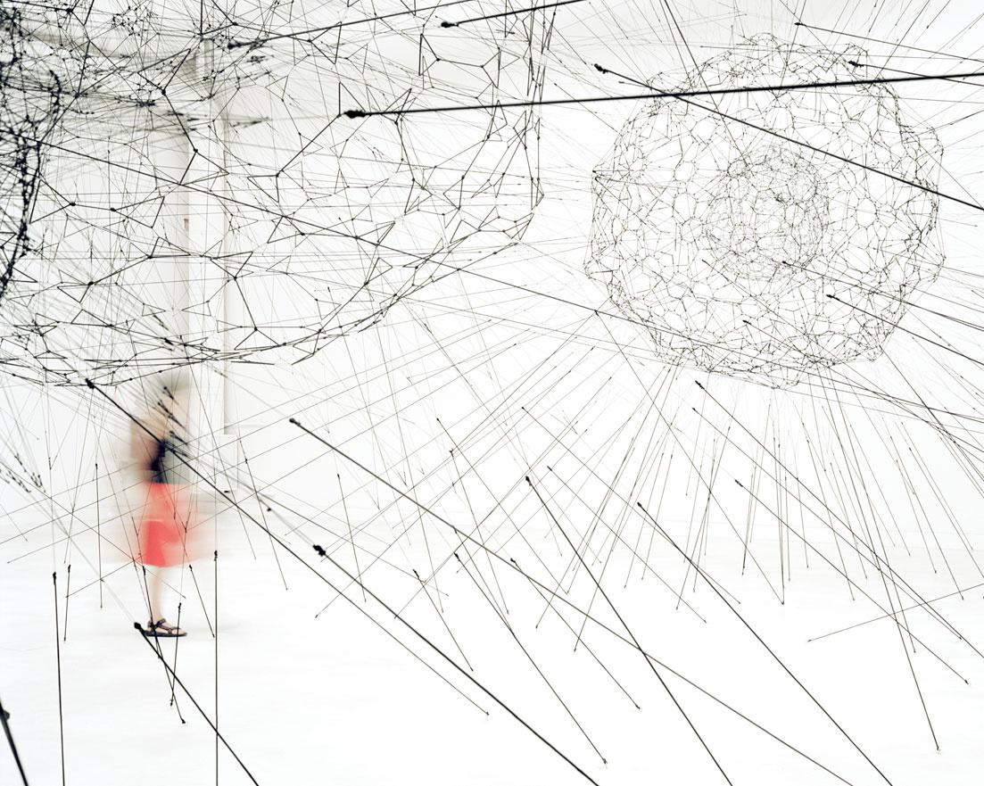rb.biennaledellarte.vbweb03.1.jpg
