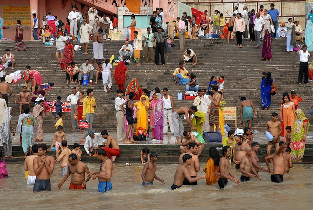 GangaMa1.jpg