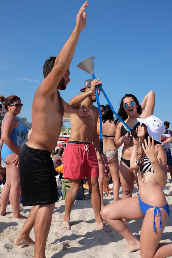 Spring Break Miami 2015-32.jpg