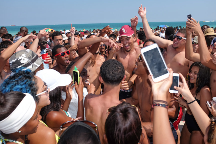 Spring Break Miami 2015-15.jpg