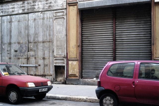 rue_de_la_république_marseille10.jpg