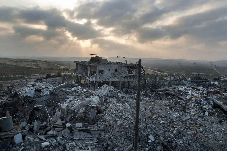 GAZA11.jpg