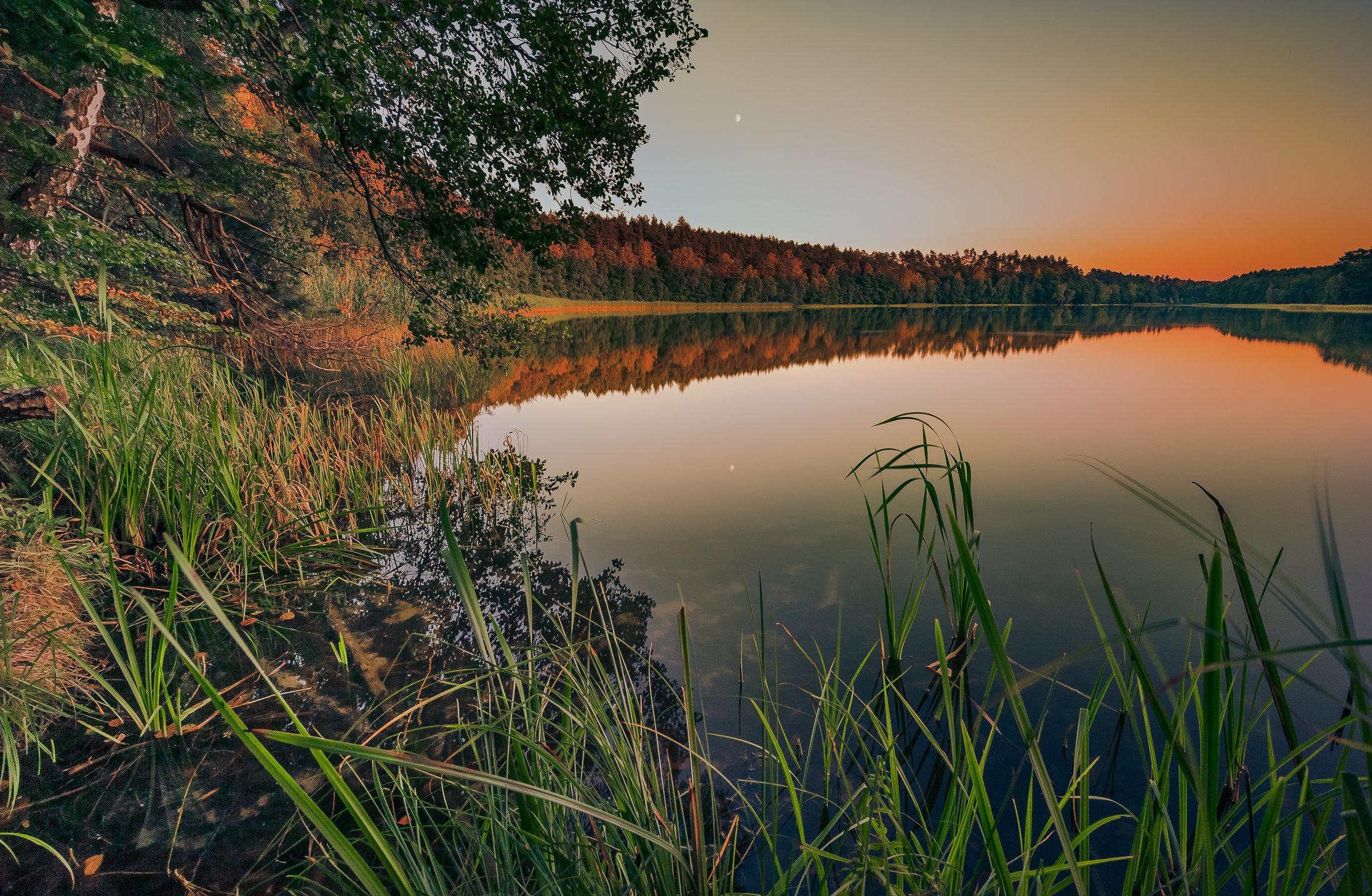 Lake Czarnowek-final.jpg