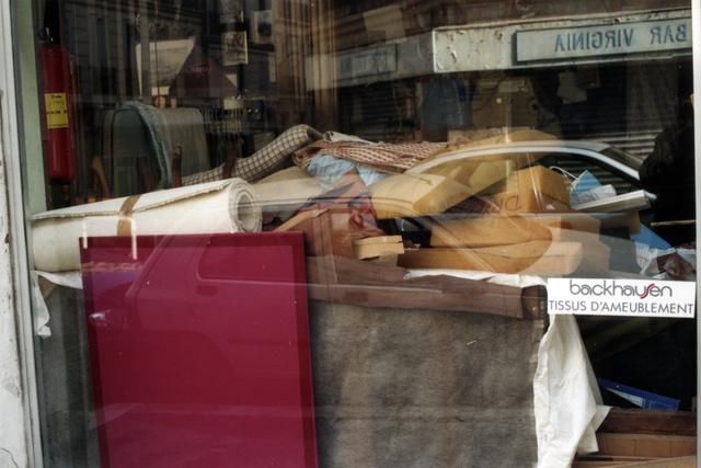 rue_de_la_république_marseille25.jpg
