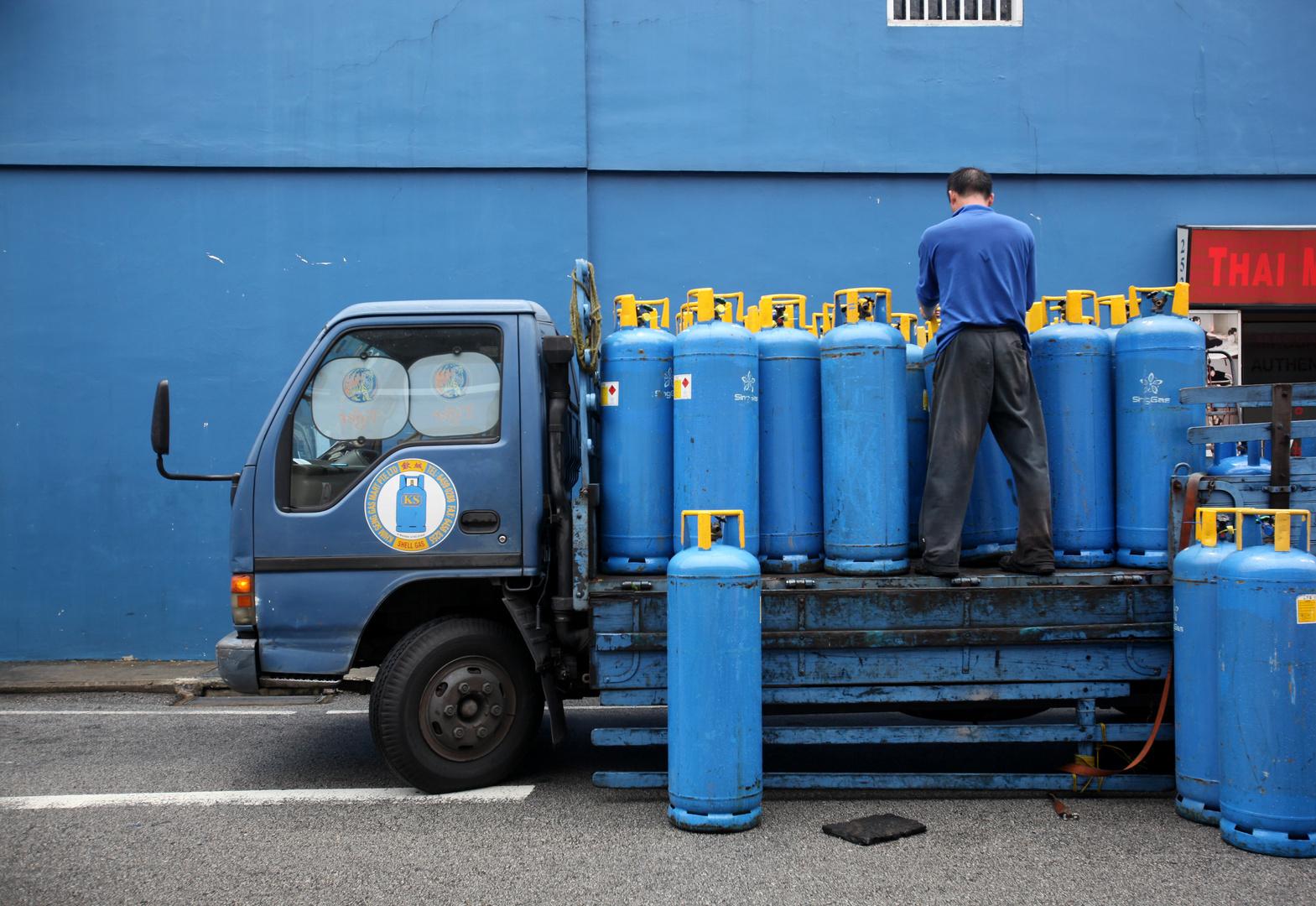 gascylinders.jpg