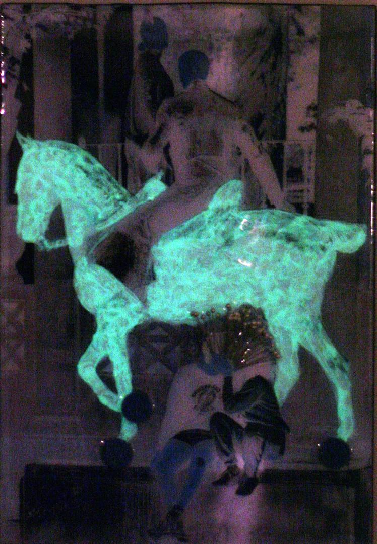 Peter de Graaff - night view.jpg