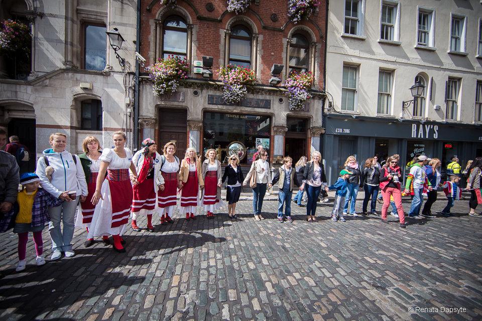 114_Baltic Way Dublin 2014.JPG