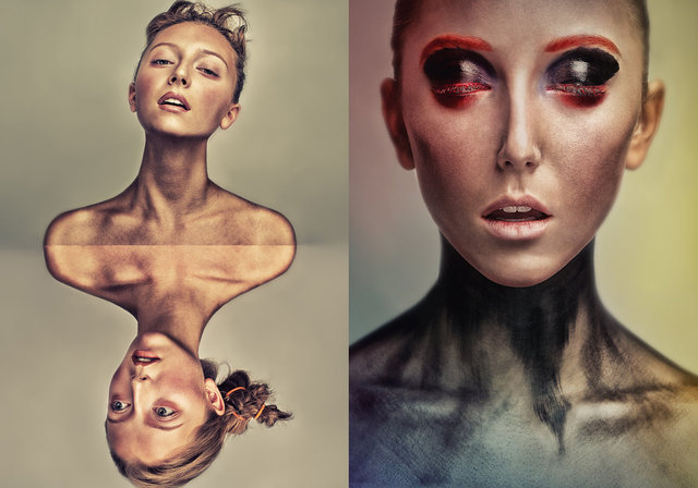 pie_magazine_make-up_gabetoth_dylankhanson_Cover.jpg