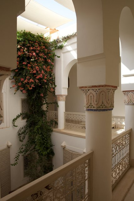 Morocco_108.jpg